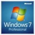 Windows 7 Anytime Upgrade from Home to Pro keycode